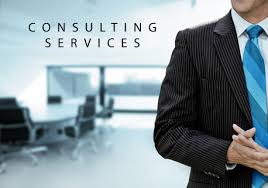 Consultancy Services for any Business Size